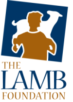 Lamb Foundation (540,1535)