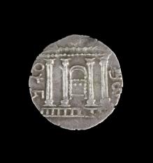 Silver AR Sela  (02.003.2)