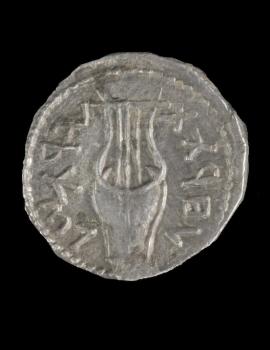 Silver AR Zuz  (02.078.1)